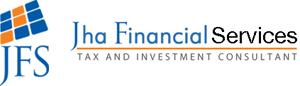 Jha Finance